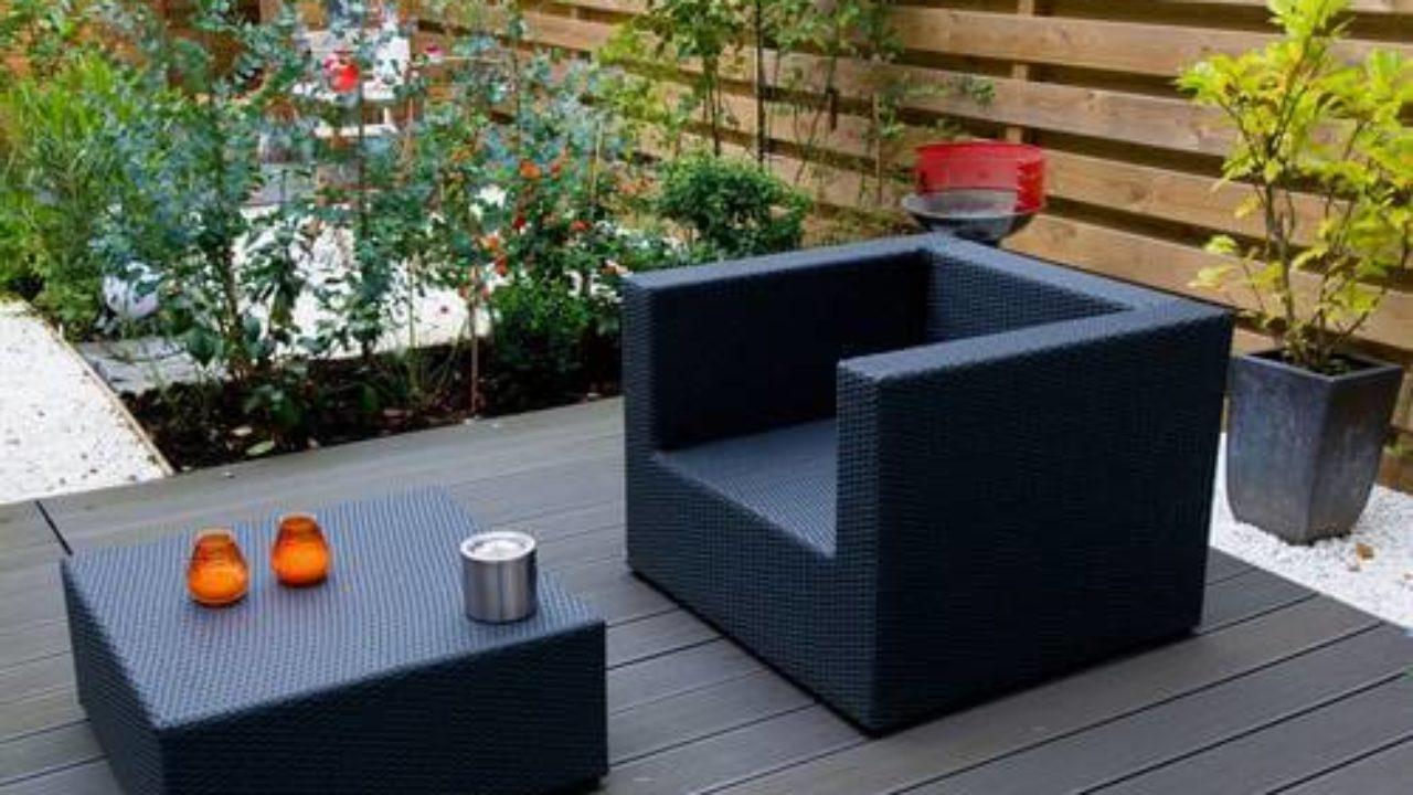 Plantes Pour Jardin Contemporain aménager une terrasse contemporaine > pépinières du val d'erdre